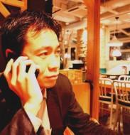川田さん600
