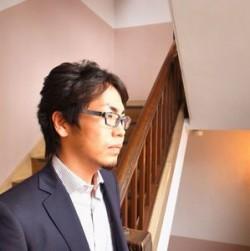 立見 祐一 (Yuichi Tachimi)