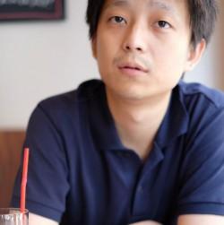 江本sann500