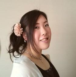 平田千恵500