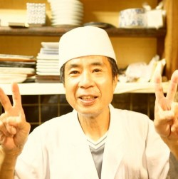 宮本二郎500