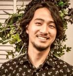 佐々木 啓晶 (DJ HAMMER)