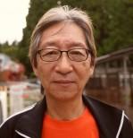 代表: 林 俊彦