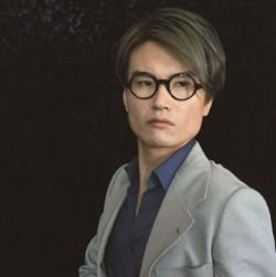 中村享史(Takashi Nakamura)