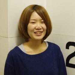 日根 ちひろ (Chihiro-Hino)