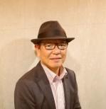 桝田 俊昭 (Toshiaki Masuda)