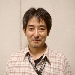 倉橋 健 (Ken Kurahashi)