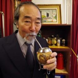 加藤 雅史 (Masasi Kato)