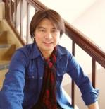殿木 達郎 (Tatsuro Tonoki)