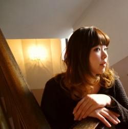 吉田 光恵