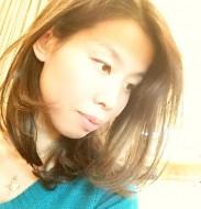 中里 時子 (Tokiko Nakazato)