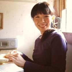 伊藤 幸 (Sachi Ito)