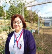 高山 妙子 (Taeko Takayama)