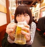 伊藤 晃子 (Akiko Ito)