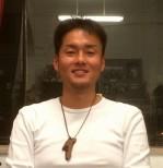 代表: 吉田 悠 さん