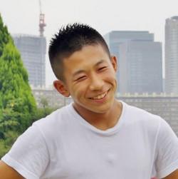 秋山 洋水 (Hiromi Akiyama)
