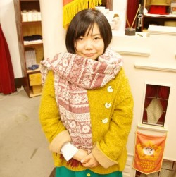 西 あかね (Akane Nishi)