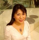 迦楼羅 (Yasuko Otani)
