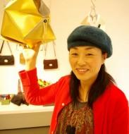 Miki Nagao