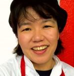 井上 不二子 (Fujiko Inoue)