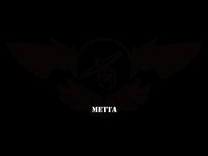 logo640