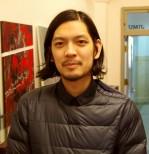 大西 恒志 (Kouji Onishi)