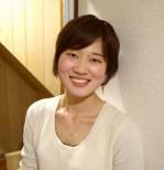 杉田 都紀 (Sugita Toki)