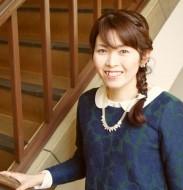 渡邉 恵子 (Keiko Watanabe)