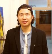 土岐 典生 (Norio Toki)