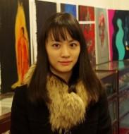 高田 裕美 (Hiromi Takada)
