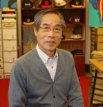 松本 光弘 (Mitsuhiro Matsumoto)