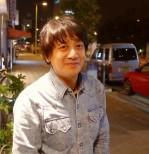 西澤 昭仁 (Shoji Nishizawa)