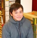 田島 亮一 (Ryouiti Tajima)