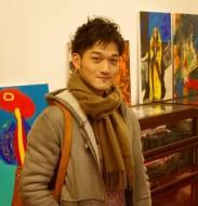 大塚 康介 (Kosuke Otsuka)