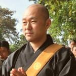 代表: 上川 泰憲