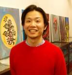三宅 正剛 (Masayoshi Miyake)