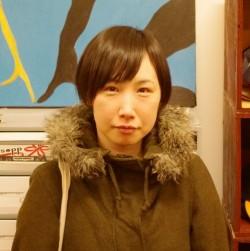 廣田 良子 (Ryoko Hirota)