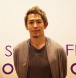 中村 哲良 (Akiyoshi Nakamura)