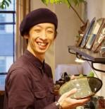 谷岡 耕一郎 (Kouichirou Tanioka)