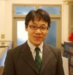 坂田 悌尉 (Daisuke Sakata)