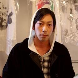 保 大智 (Daichi Tamotsu)