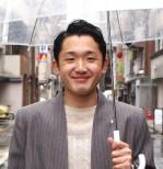 谷川 史弥 (Fumiya Tanigawa)