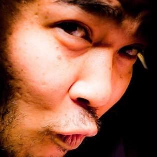 園田 晃之 (Akiyuki Sonoda)