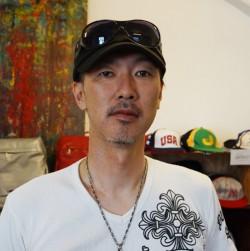 山田 優 (Yu Yamada)