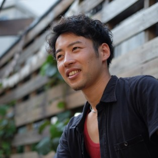 丹精 (Tansei Nonaka)