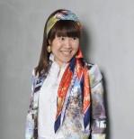 山下 万里香 (Marika Yamashita)