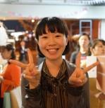 村上 育代 (Ikuyo Murakami)